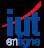 ADIUT-Iutenligne - Plateforme collaborative